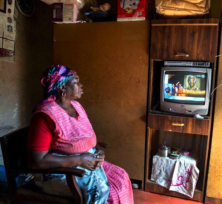 africa-tv